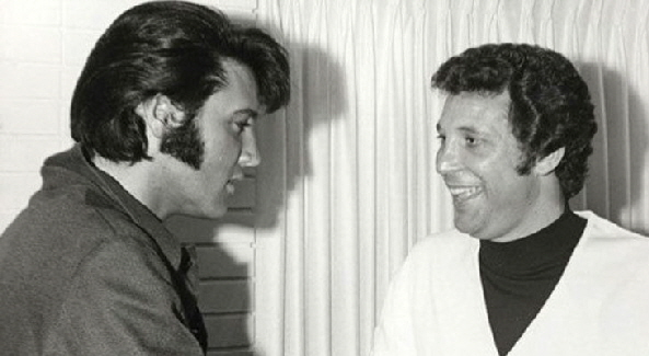 tom-jones-meets-elvis