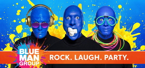 black-friday-blue-man-group-300x140
