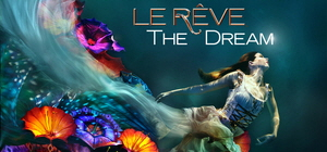 le-reve-the-dream-300x140